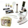 Микроскоп Eastcolight Advanced optics 8013-EC Eastcolight - 1