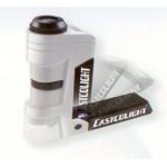 Микроскоп Eastcolight карманный 2100-EC