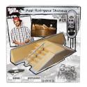 Paul Rodriguez Skatelab фингерпарк Tech Deck Basic 01