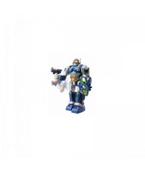 Робот Экстремальный боец на управлении 4006T Hap-p-Kid - 1