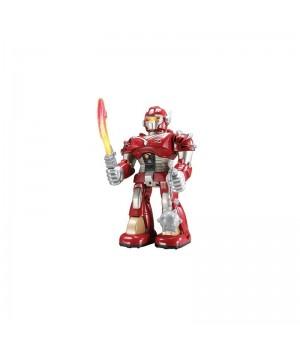 Робот Могущественный воин 3568T-3571T Hap-p-Kid - 1