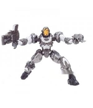 Робот M.A.R.S. Рядовой на шарнирах 4013-4015B