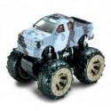 Машинка инерционная полноприводная 6501-10