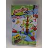 Игра Прыгающие лягушки 124597 - 2
