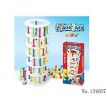 Игра-укладка Башня 124607