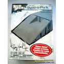 Набор для скейтпарка Tech Deck Build-A-Park Gap