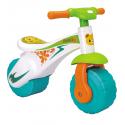 Беговел Huile Toys зеленый (2102-Green)