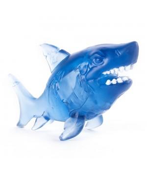 Акула-призрак (SM73100-7)