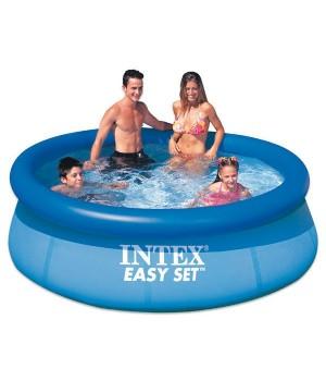Бассейн семейный Интекс Intex 28120 305-76 см