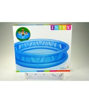 Бассейн Интекс Intex 58431 666 л