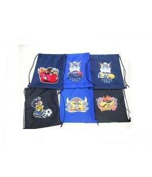 Школьная сумка MK0034