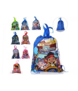 Школьная сумка MK0850