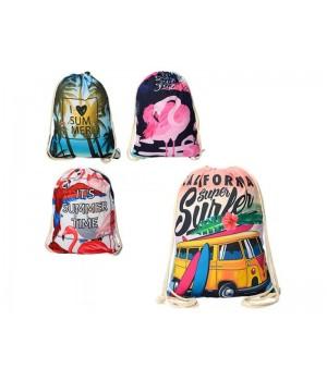 Школьная сумка MK1069 Китай - 1