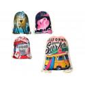 Школьная сумка MK1069