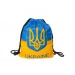 Школьная сумка MK1280