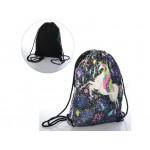 Школьная сумка MK2172