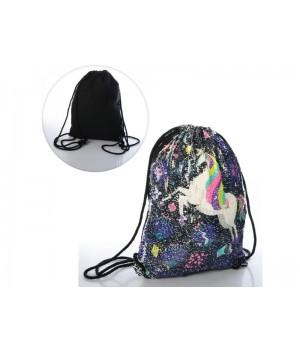 Школьная сумка MK2172 Китай - 1