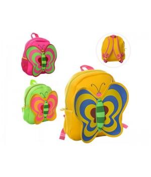 Школьный рюкзак MK1307 Китай - 1