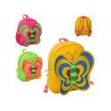 Школьный рюкзак MK1307