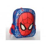Школьный рюкзак MK1674