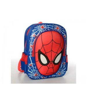 Школьный рюкзак MK1674 Китай - 1