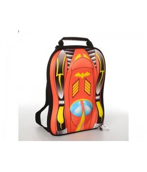 Школьный рюкзак MK1769 Китай - 1