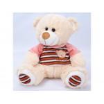 Мягкая игрушка Медвежонок 009 32 см 21033-3 Копиця