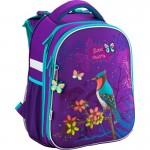 Рюкзак школьный каркасный Kite Sweet dreams K18-731M-2