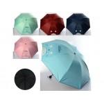 Зонтик MK 2013 механический