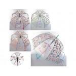 Зонтик детский MK 1994 трость