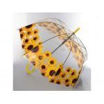 Зонтик детский MK 2001 трость