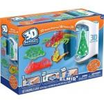 Набор для детского творчества The Original 3D Maker