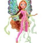 Winx Dreamix Флора