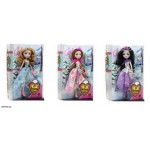 Кукла Ardana Girls MONSTER HIGH Girls EVER AFTER HIGH 28см A270