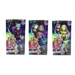 Кукла Ardana Girls MONSTER HIGH MONSTER 30см DH2125