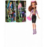 Кукла Ardana Girls MONSTER HIGH  28см DH2148