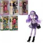 Кукла Kaibibi Princess EVER AFTER HIGH 30см BLD015