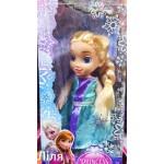 Кукла Princess Принцесса София в коробке