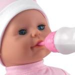 Кукла плачет, 46 см