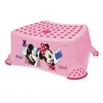 Подставка Minnie, розовая