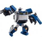 Игрушка-трансформер S3 Tobot ZERO 301018
