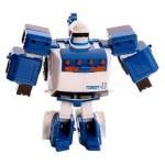 Игрушка-трансформер S3 мини Tobot ZERO 301029