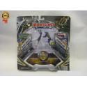 Игровой набор на 2 игрока фигурки Blackbullet и Venomeleon (Сombat 2-Packs) W4