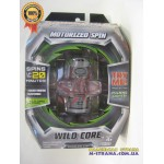 Дикая капсула Wild Core -  Wild Shadow Havoc ( Wild Core ) W3
