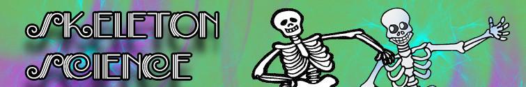 Skeleton Science